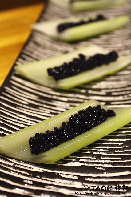 【捷運忠孝復興】醉七 和創作居肴家–東區創意日本料理,起司魚糕軟綿鹹香!