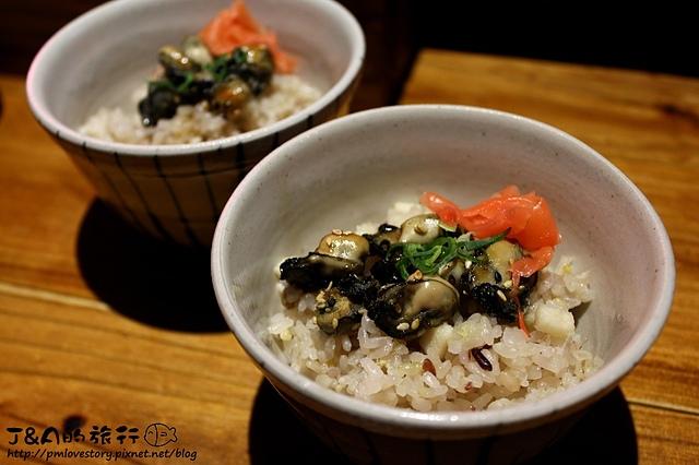 【捷運忠孝復興】微風建一食堂–令人意猶未盡的新鮮生魚片,有無菜單料理、單點式日式料裡可以選擇唷!