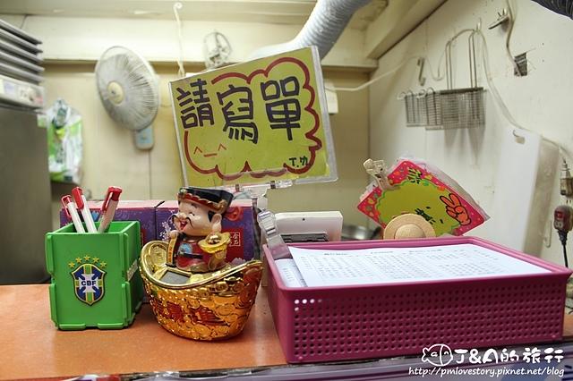 【捷運輔大】轟炸雞排(已搬至輔大)–超誘人爆漿起司雞排!光華商場附近覓食好去處~