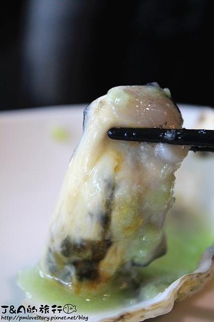 【捷運松江南京】八田帝王蟹燒烤吃到飽(新生北路店已改名為蟹宴) 生魚片、生蠔、握壽司吃到飽