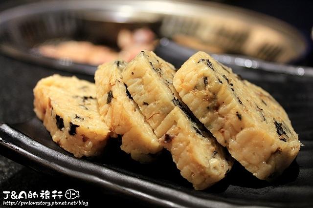 【捷運忠孝復興】瓦崎燒烤火鍋–松阪豬、骰子牛、台啤吃到飽,東區燒烤店新選擇!