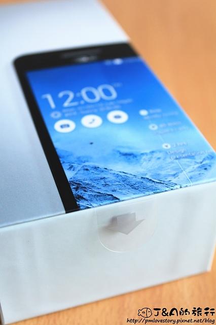 ASUS 華碩 Zenfone 5 (A500CG 2G/16G)–超方便!一鍵就能清除照片中移動的路人!!! CP值超高的平價手機~