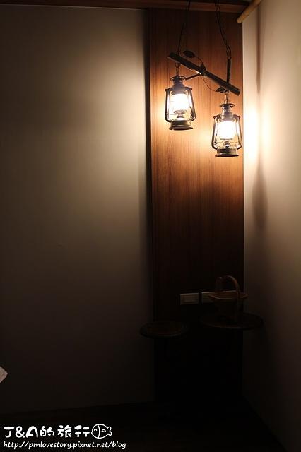 【宜蘭羅東住宿】馥蔓香草民宿 FM Vanilla–峇里島主題房間,步行到羅東夜市只要1分鐘唷!