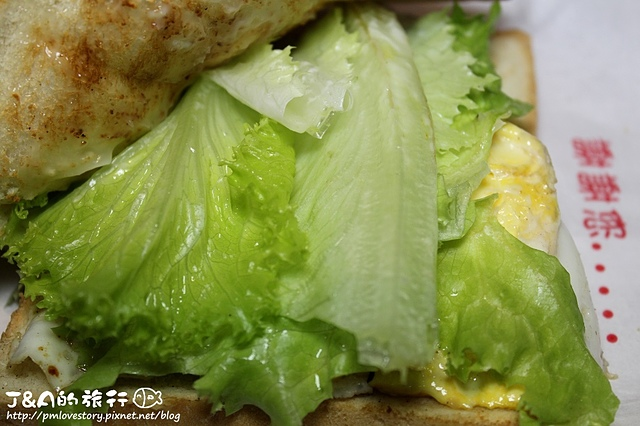 【宜蘭/羅東】朝日吐司部–南瓜豆漿&鳳梨豆漿好特別!帶有碳香的碳烤吐司也不錯~ 羅東美食 羅東早餐