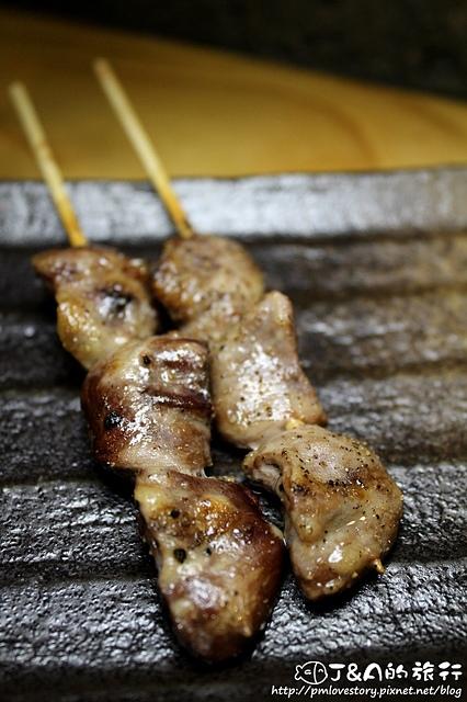 【捷運忠孝復興】手串本鋪–生雞肉好特別!明太子烏龍麵好濃郁~