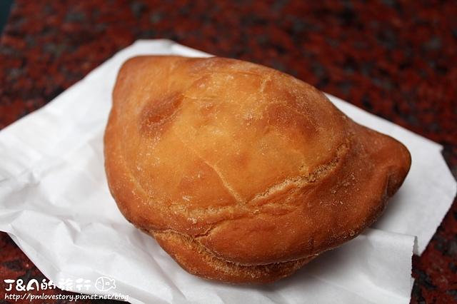 【台北車站】蔥樂手工洋蔥圈 True Love–牽絲炸起司、脆香手工洋蔥圈好好吃~ 台北車站小吃