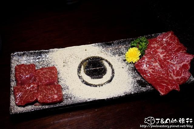 【捷運國父紀念館】甕也燒肉 Ownya Yakiniku (延吉店)–專人服務的多汁美味燒肉,中秋節燒烤推薦~