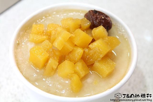 【台北美食推薦】台北東區平價小吃懶人包-超過20間平價小吃整理