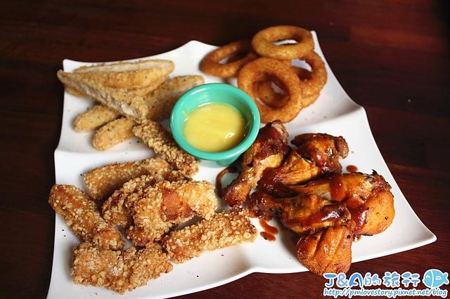 【捷運松江南京】噢!咖啡 CASA De OWL–高CP值海鮮義大利麵,天使紅蝦有3大隻~不限時咖啡廳推薦。 提供包場客製菜單/聚餐餐廳推薦