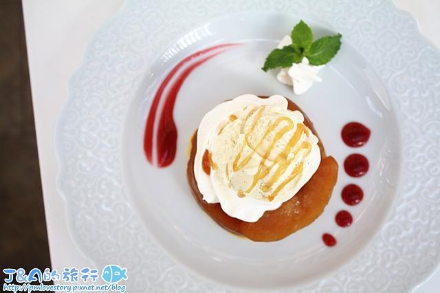 【板橋車站】Cafe at Alessi Store–享受異國情調,板橋大遠百義大利麵、下午茶推薦