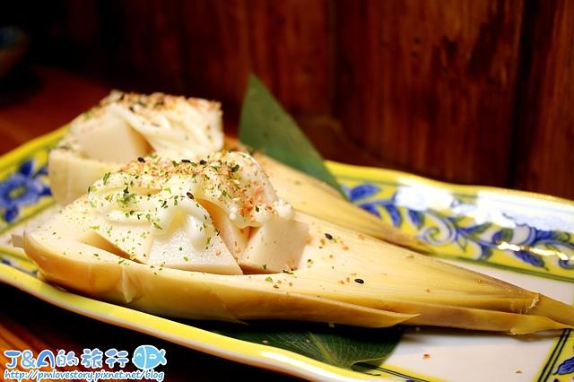 【捷運忠孝復興/捷運南京復興】微風建一食堂–生魚片拼盤讓你一次嚐到11種美味,精緻無菜單日式料理推薦。