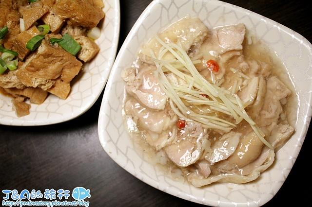 【捷運南京復興】神仙川味牛肉麵–台北國際牛肉麵節獲得第一名的牛肉麵!川味湯頭不油膩、味道富有層次。 雙連牛肉麵/雙連小吃/雙連美食