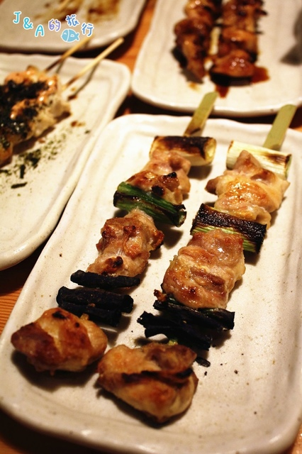 【日本京都美食】鳥貴族居酒屋–均一價¥298,60多種料理&70多種飲品通通只要¥298,有中文菜單/彩色圖片菜單
