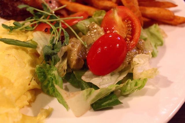 【捷運國父紀念館】GOOBUR谷堡加州美式餐廳&#8211;二訪發現燒鍋料理不一樣了>&#8221;< @J&amp;A的旅行