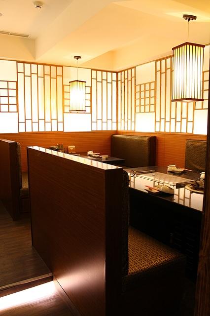 【捷運西門】三朵花炭火燒肉‧鍋物–韓國烤肉、燒肉、火鍋 吃到飽