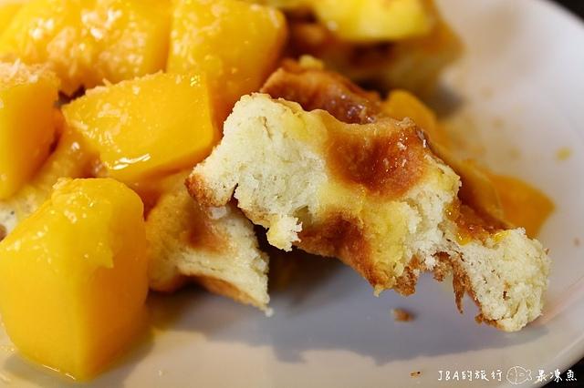 【捷運永春】Mr.PAPA Waffle&Cafe 比利時鬆餅專賣店