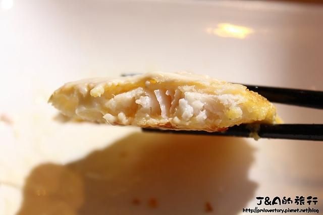 【捷運市政府】饗食天堂 信義店–多種異國料理吃到飽,滿足你多樣化的選擇~
